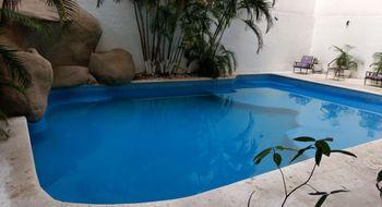 NEX-13113 - Departamento en Renta en Costa Azul, CP 39850, Guerrero, con 2 recamaras, con 1 baño, con 100 m2 de construcción.