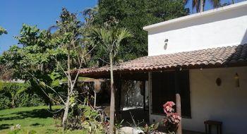 NEX-13135 - Casa en Renta en Alfredo V Bonfil, CP 39893, Guerrero, con 1 recamara, con 1 baño, con 120 m2 de construcción.