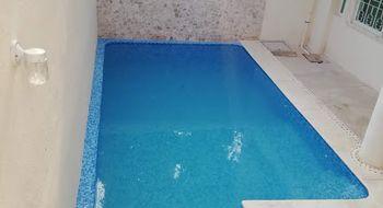 NEX-13139 - Departamento en Venta en Costa Azul, CP 39850, Guerrero, con 3 recamaras, con 2 baños, con 87 m2 de construcción.
