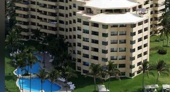 NEX-13140 - Departamento en Renta en Playa Diamante, CP 39897, Guerrero, con 2 recamaras, con 2 baños, con 100 m2 de construcción.