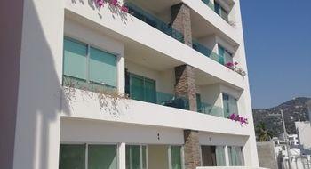 NEX-13141 - Departamento en Venta en Costa Azul, CP 39850, Guerrero, con 3 recamaras, con 2 baños, con 150 m2 de construcción.