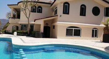 NEX-13199 - Casa en Renta en Nuevo Centro de Población, CP 39860, Guerrero, con 3 recamaras, con 2 baños, con 155 m2 de construcción.