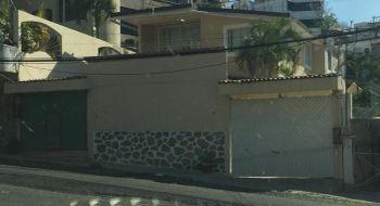 NEX-14144 - Casa en Venta en Costa Azul, CP 39850, Guerrero, con 5 recamaras, con 3 baños, con 250 m2 de construcción.