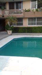 NEX-14149 - Departamento en Venta en Costa Azul, CP 39850, Guerrero, con 2 recamaras, con 1 baño, con 105 m2 de construcción.