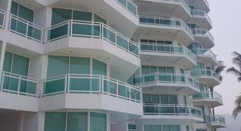 NEX-14925 - Departamento en Venta en Las Playas, CP 39390, Guerrero, con 3 recamaras, con 3 baños, con 130 m2 de construcción.