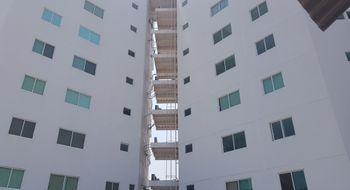 NEX-14931 - Departamento en Venta en Las Playas, CP 39390, Guerrero, con 3 recamaras, con 3 baños, con 160 m2 de construcción.