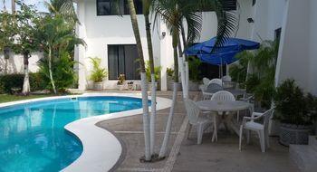 NEX-15112 - Casa en Renta en Jardín Princesas I, CP 39890, Guerrero, con 6 recamaras, con 6 baños, con 400 m2 de construcción.