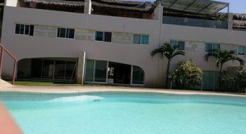 NEX-15113 - Casa en Venta en Playa Diamante, CP 39897, Guerrero, con 3 recamaras, con 2 baños, con 1 medio baño, con 200 m2 de construcción.