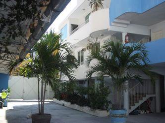 NEX-15648 - Departamento en Venta en Costa Azul, CP 39850, Guerrero, con 24 recamaras, con 25 baños, con 750 m2 de construcción.