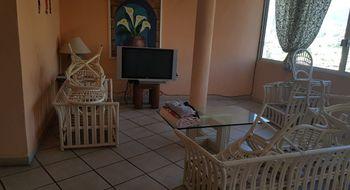 NEX-15649 - Departamento en Renta en Condesa, CP 39690, Guerrero, con 2 recamaras, con 2 baños, con 89 m2 de construcción.
