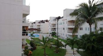 NEX-16489 - Departamento en Renta en Playa Diamante, CP 39897, Guerrero, con 2 recamaras, con 2 baños, con 82 m2 de construcción.