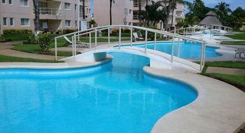 NEX-16506 - Departamento en Renta en Playa Diamante, CP 39897, Guerrero, con 2 recamaras, con 2 baños, con 82 m2 de construcción.