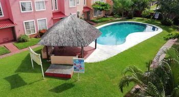 NEX-18236 - Casa en Venta en Llano Largo, CP 39906, Guerrero, con 3 recamaras, con 2 baños, con 1 medio baño, con 70 m2 de construcción.