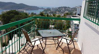 NEX-18264 - Casa en Renta en Las Playas, CP 39390, Guerrero, con 5 recamaras, con 5 baños, con 200 m2 de construcción.