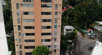 NEX-18465 - Departamento en Venta en Club Deportivo, CP 39690, Guerrero, con 2 recamaras, con 2 baños, con 80 m2 de construcción.