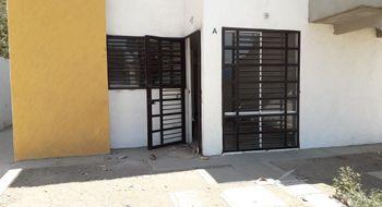 NEX-18471 - Departamento en Renta en Llano Largo, CP 39906, Guerrero, con 2 recamaras, con 1 baño, con 50 m2 de construcción.