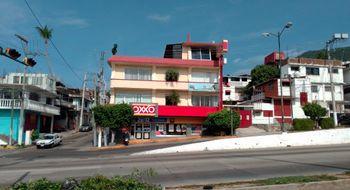 NEX-18476 - Local en Renta en Garita de Juárez, CP 39650, Guerrero, con 40 m2 de construcción.