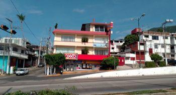 NEX-18550 - Local en Renta en Garita de Juárez, CP 39650, Guerrero, con 1 baño, con 52 m2 de construcción.