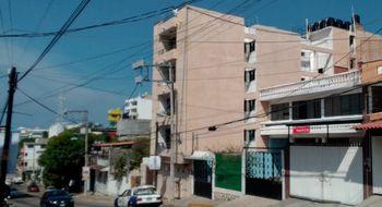 NEX-19816 - Casa en Venta en Progreso, CP 39350, Guerrero, con 6 recamaras, con 3 baños, con 450 m2 de construcción.