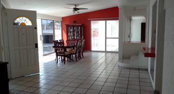 NEX-20173 - Departamento en Venta en Progreso, CP 39350, Guerrero, con 3 recamaras, con 2 baños, con 206 m2 de construcción.