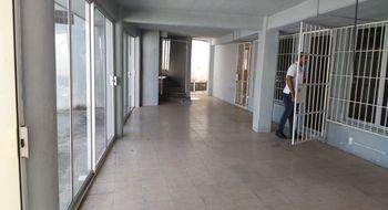 NEX-20226 - Local en Renta en Magallanes, CP 39670, Guerrero, con 615 m2 de construcción.