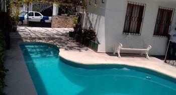 NEX-20240 - Casa en Venta en Hornos Insurgentes, CP 39573, Guerrero, con 7 recamaras, con 6 baños, con 1 medio baño, con 411 m2 de construcción.