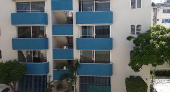 NEX-20245 - Departamento en Renta en Las Playas, CP 39390, Guerrero, con 3 recamaras, con 2 baños, con 110 m2 de construcción.