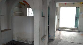 NEX-20250 - Terreno en Venta en Progreso, CP 39350, Guerrero, con 2 recamaras, con 2 baños, con 85 m2 de construcción.