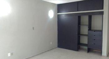 NEX-20252 - Departamento en Renta en Progreso, CP 39350, Guerrero, con 2 recamaras, con 2 baños, con 95 m2 de construcción.