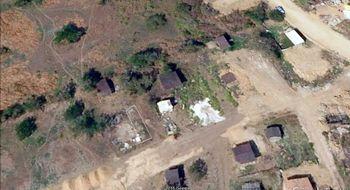 NEX-20271 - Terreno en Venta en Llano Largo, CP 39906, Guerrero.