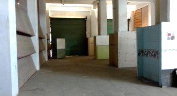 NEX-22163 - Bodega en Renta en Cayaco, CP 39905, Guerrero, con 1 baño, con 252 m2 de construcción.