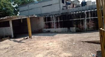 NEX-22197 - Terreno en Renta en La Sabana, CP 39799, Guerrero.