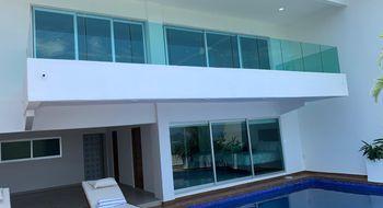NEX-22212 - Casa en Renta en Las Brisas 1, CP 39888, Guerrero, con 4 recamaras, con 4 baños, con 300 m2 de construcción.