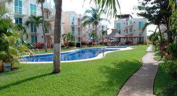 NEX-22222 - Departamento en Venta en Parque Ecológico de Viveristas, CP 39890, Guerrero, con 2 recamaras, con 1 baño, con 82 m2 de construcción.