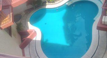 NEX-22223 - Departamento en Renta en Costa Azul, CP 39850, Guerrero, con 2 recamaras, con 1 baño, con 80 m2 de construcción.
