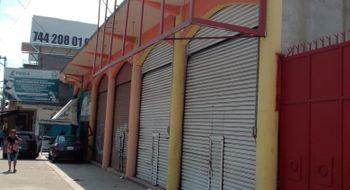 NEX-22224 - Local en Renta en Cayaco, CP 39905, Guerrero, con 1 baño, con 60 m2 de construcción.