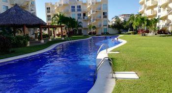 NEX-22410 - Departamento en Venta en Parque Ecológico de Viveristas, CP 39890, Guerrero, con 2 recamaras, con 1 baño, con 60 m2 de construcción.