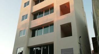 NEX-22416 - Departamento en Venta en Hornos Insurgentes, CP 39573, Guerrero, con 3 recamaras, con 2 baños, con 97 m2 de construcción.