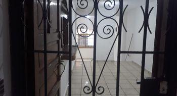 NEX-22430 - Departamento en Renta en Vicente Guerrero 200, CP 39932, Guerrero, con 3 recamaras, con 1 baño, con 63 m2 de construcción.