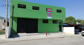 NEX-22745 - Bodega en Renta en Cayaco, CP 39905, Guerrero, con 2 baños, con 1 medio baño, con 1000 m2 de construcción.