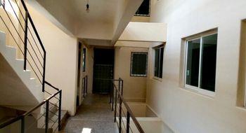 NEX-22746 - Departamento en Venta en Progreso, CP 39350, Guerrero, con 2 recamaras, con 2 baños, con 67 m2 de construcción.