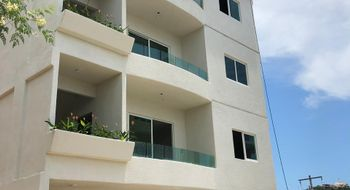 NEX-22756 - Departamento en Venta en Farallón, CP 39690, Guerrero, con 3 recamaras, con 2 baños, con 105 m2 de construcción.