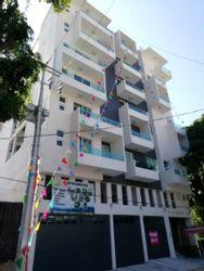 NEX-22757 - Departamento en Venta en Costa Azul, CP 39850, Guerrero, con 3 recamaras, con 2 baños, con 97 m2 de construcción.
