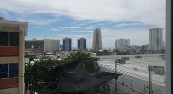 NEX-22759 - Departamento en Venta en Magallanes, CP 39670, Guerrero, con 3 recamaras, con 2 baños, con 100 m2 de construcción.