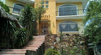 NEX-22919 - Casa en Venta en Vista Brisa, CP 39898, Guerrero, con 3 recamaras, con 2 baños, con 1 medio baño, con 300 m2 de construcción.