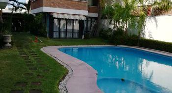NEX-23060 - Casa en Renta en Costa Azul, CP 39850, Guerrero, con 3 recamaras, con 2 baños, con 200 m2 de construcción.
