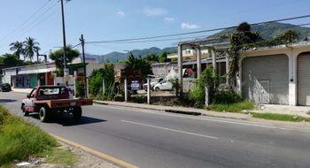 NEX-23061 - Terreno en Renta en El Coloso INFONAVIT, CP 39810, Guerrero.