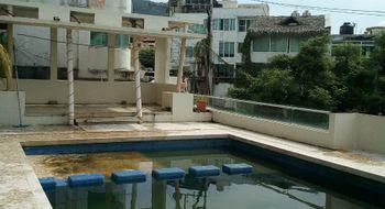 NEX-23063 - Terreno en Venta en Farallón, CP 39690, Guerrero, con 2 recamaras, con 2 baños, con 1 medio baño, con 150 m2 de construcción.