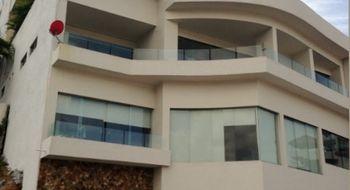 NEX-24631 - Departamento en Renta en Joyas de Brisamar, CP 39865, Guerrero, con 3 recamaras, con 2 baños, con 1 medio baño, con 150 m2 de construcción.