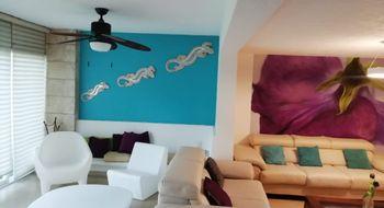 NEX-25707 - Casa en Renta en Playa Diamante, CP 39897, Guerrero, con 3 recamaras, con 2 baños, con 1 medio baño, con 225 m2 de construcción.